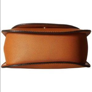 Sole Society Bags - SOLE SOCIETY Crossbody Bag